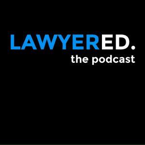 29: International Trade Law (Jessica Horwitz)