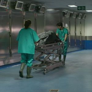 S04E40: El final de la Riera, Nit i Dia o el Foraster, protagonistes d'avui..