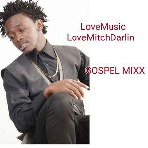 L.M.L.M.D Gospel