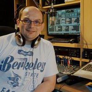 Dave J Rhodes / DJR Creative