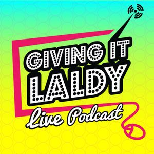 Giving It Laldy - Ep 2