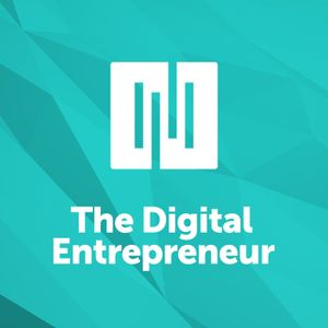 The Digital Entrepreneur: Should Online Entrepreneurs Write a Book?