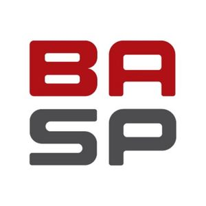 BASP The BS Report 009: BS < Games
