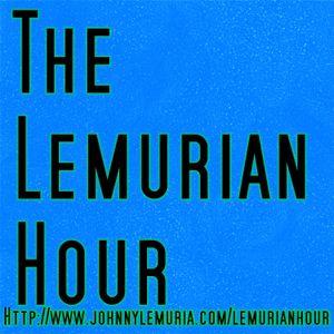 LibSoc Caucus Podcast #3