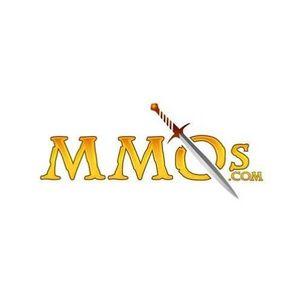 MMOs.com Podcast - Episode 109