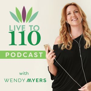 #222 The Paleo Thyroid Solution with Elle Russ