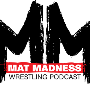 Mat Madness- Episode 74: Money In The Bank Preview, Raw & SmackDown Review & Respect For Lesnar, Sam