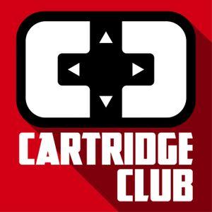 Cartridge Club #40 - Pokemon Red/Blue