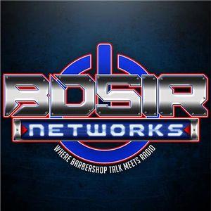 BDSIR Network Presents: No Foul Play - Premier League Edition