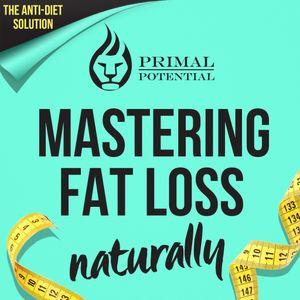 366: Want Fat Loss?
