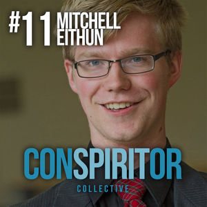 011 Mitchell Eithun