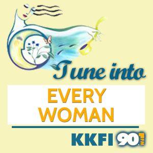 Eliminate Discrimination Against Women
