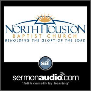 Reflecting the Glory of God