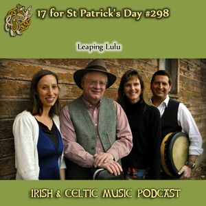 17 for St Patrick's Day #298
