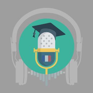 Monter un projet radio en FLE