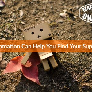 How Automation Can Help You Find Your Super Power #671
