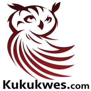 Kukukwes.com - The Podcast: Episode 9