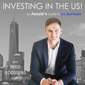 RG 087 - Creating a Truly International Business Ecosystem: Go Beyond the Borders w/ Stephen Petith
