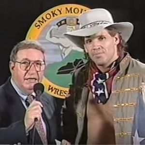 Smoky Mountain Wrestling Recap Ep 46 from Dec 12, 1992! Tracy Smothers, Jim Cornette, Stan Lane, Dr.