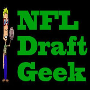 108 - New York Jets Season Preview