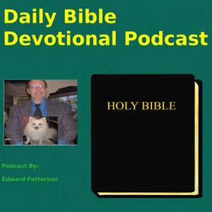 DBD EP248 How Can A Christian Be Lost Again?