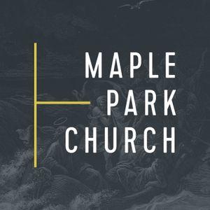 20170903: Sermon (Pastor Greg Pietz)