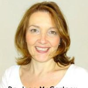 Agony Aunt Dr Jane McCartney Answers YOUR problems GORGEOUS WELLBEING with Josephine Pembroke