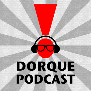 Episode 153: A James Abroad