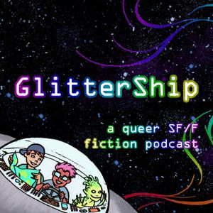 Episode #40: Fiction by Nicky Drayden and Pear Nuallak