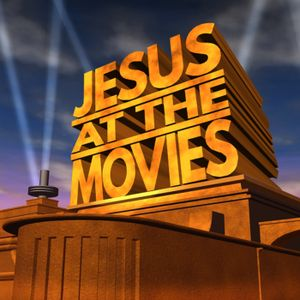 Jesus At The Movies - 2017: Edge of Tomorrow