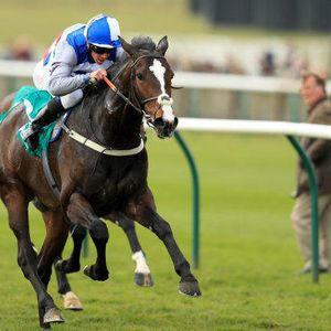 Wednesday's Racing Podcast: 6th September