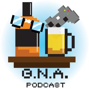 G.N.A. Podcast Episode 95: In Zyber We Trust