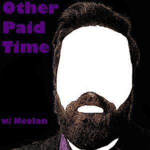 Episode 47: K-Brad