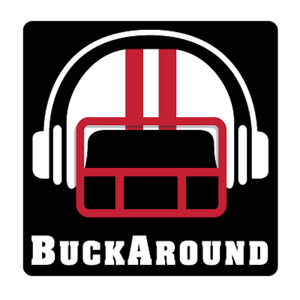 Episode 200 - The BuckaCentennial