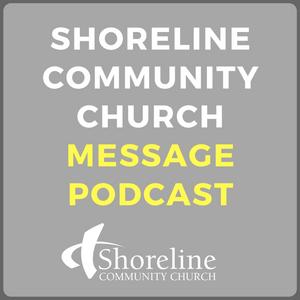 Sermon on the Mount - The Beatitudes