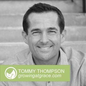 Level 3: Communication | Pastor Tommy Thompson