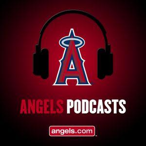 12/5/17: MLB.com Extras   Los Angeles Angels