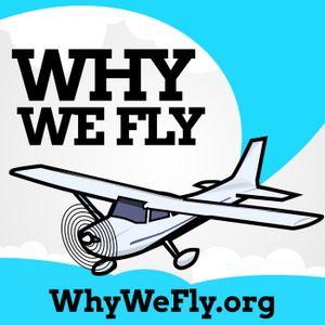 039 Oshkosh 2017 Arrival & B-29 Doc