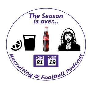 TSiO Episode #43: Apple Cup Preview Hot Takes