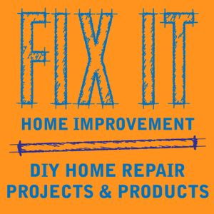 Coolers - Home Improvement Podcast