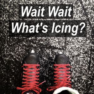 What's Icing? Episode 50