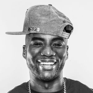 Charlamagne Tha God on How to Stop Caring What Other People Think