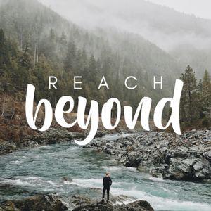 People of Beyond