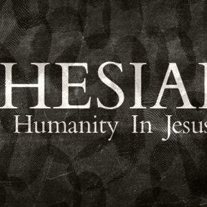 Under The Influence (Ephesians 5:15–21)