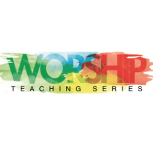 3. Living a Lifestyle of Worship