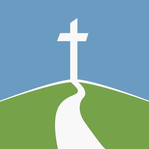 "6/25/17 - ""The Passing of Elijah's Mantle"" - Celebration Service for Pastor Russ"