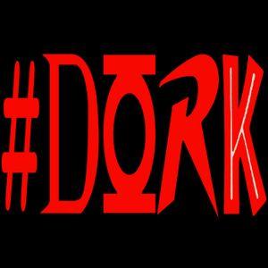 #DORK is Moving!