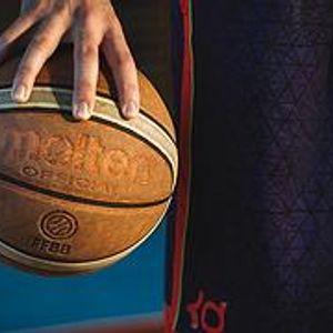 NBA e NBB entram em fases decisivas