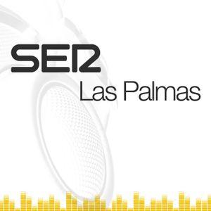 CRÓNICAS EN BYN con Marisol Ayala/ Roberto Herrera, icono de la comunicación en Canarias