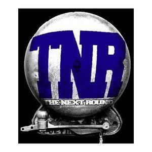 The Next Round Boxing Show Ep. 636: Berchelt vs Muira Preview